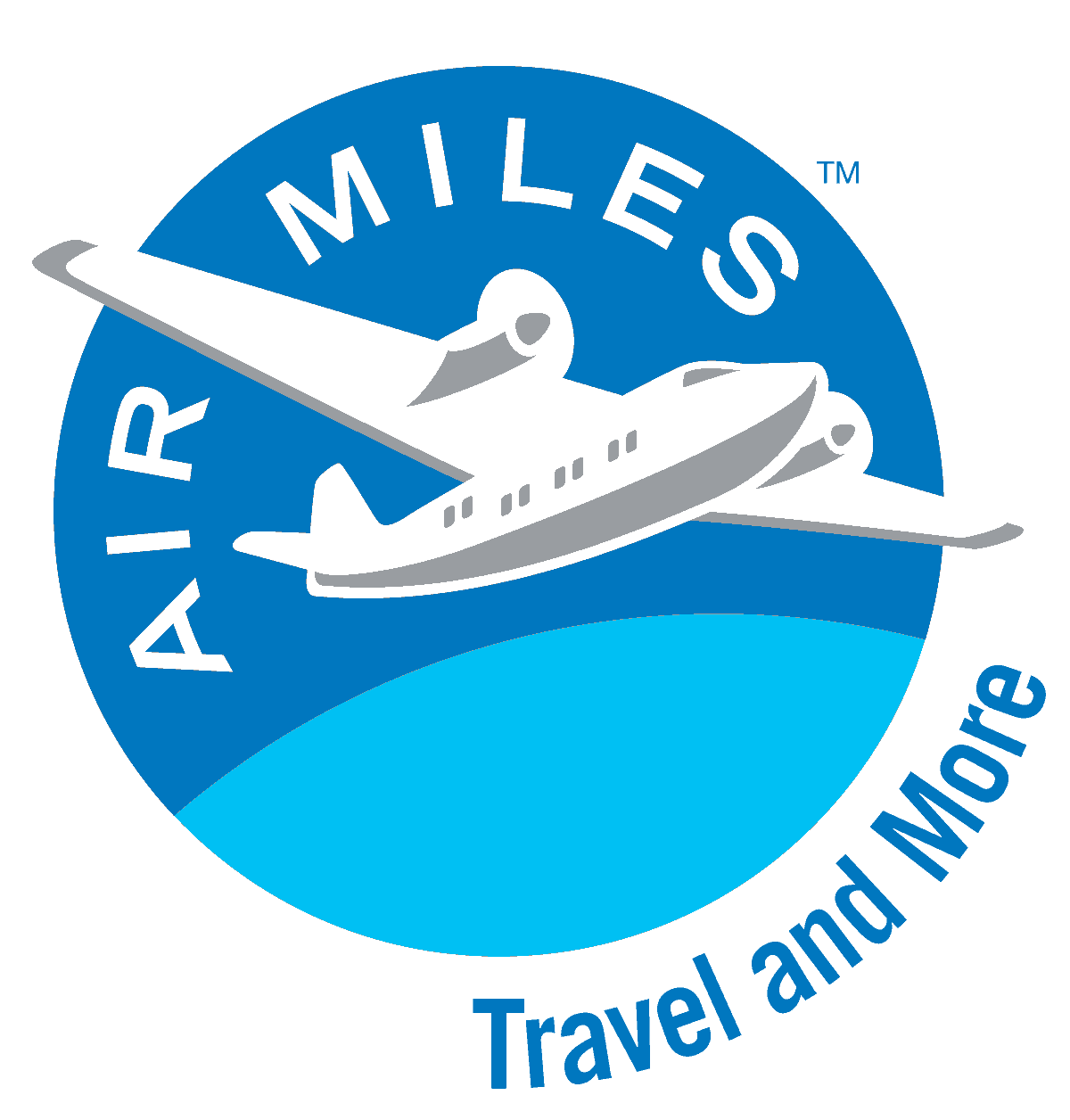 Amex Gold Credit Card Airmiles