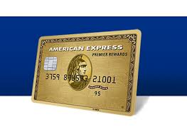 British Airways American Express Premium Plus Credit Card Review