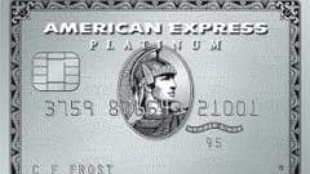 Is the Amex Platinum UK Card Worth It? Read This Review