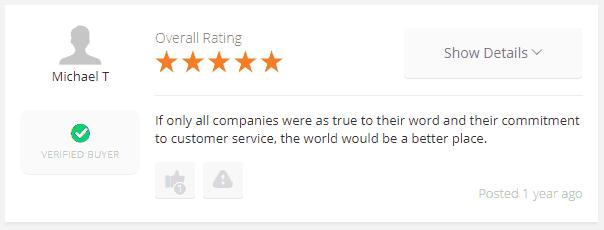 Oddsmonkey Review