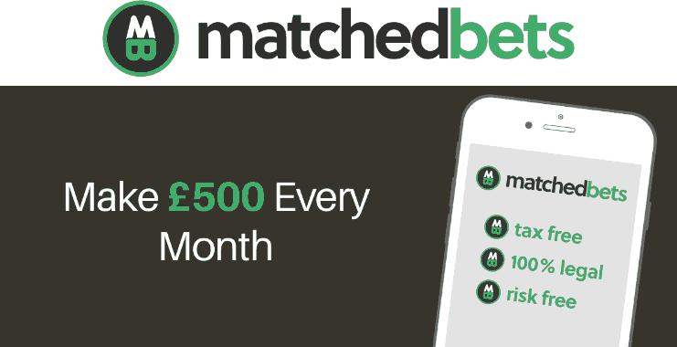 matchedbets review