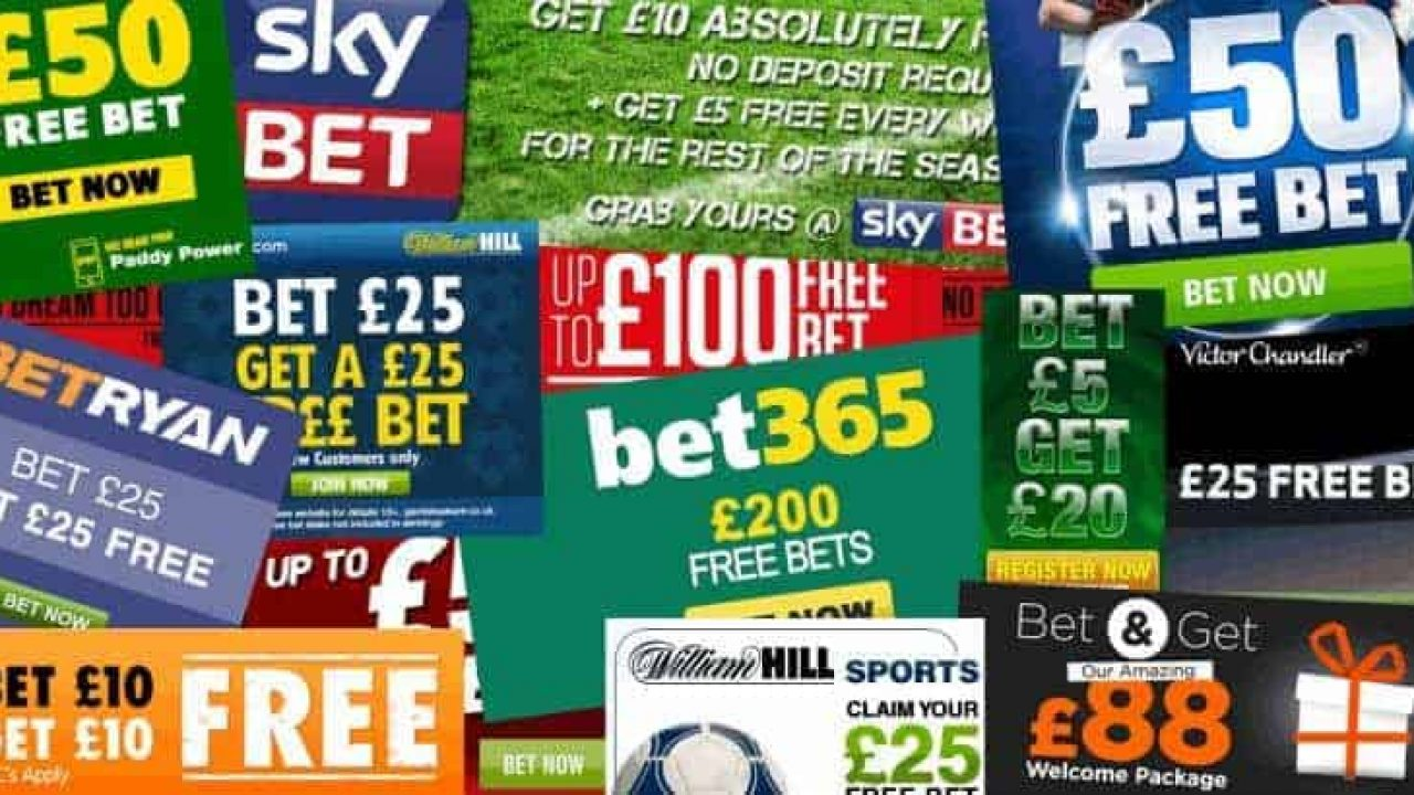 Matched betting reviews localbitcoins api php code