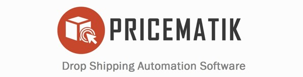 Pricematik Review Thriftypence