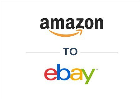 Amazon to eBay Dropshipping Software
