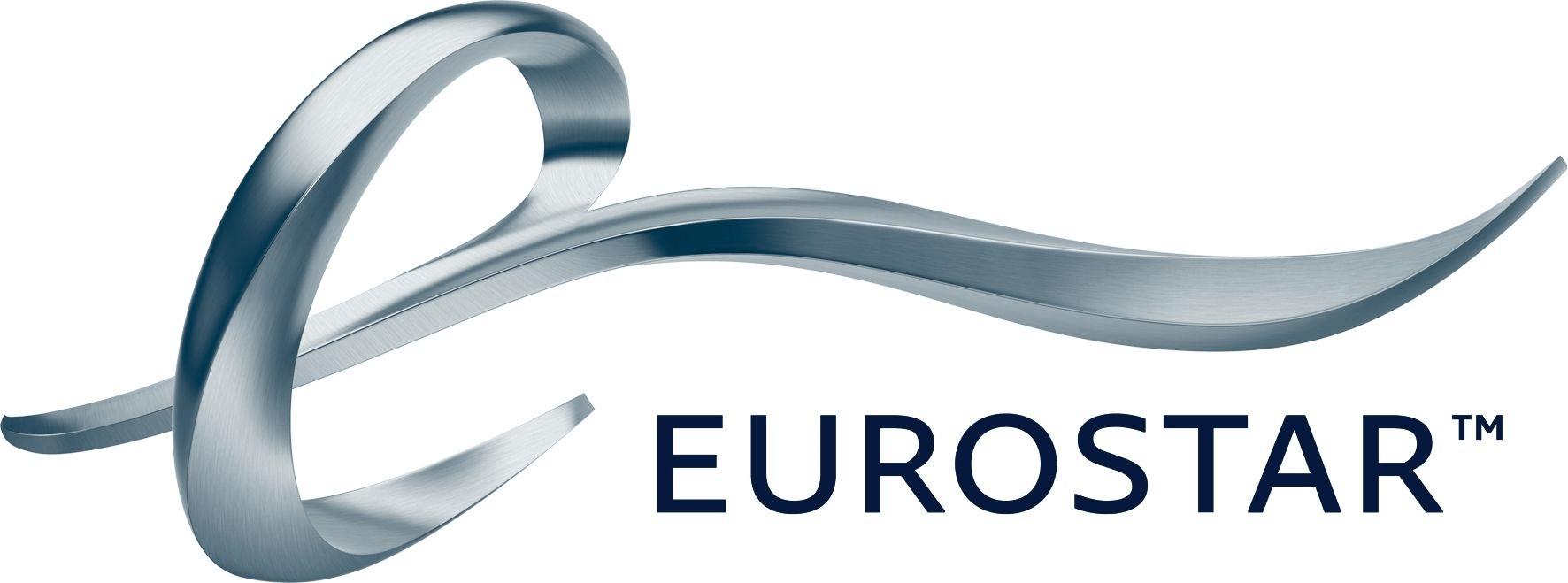 amex platinum eurostar