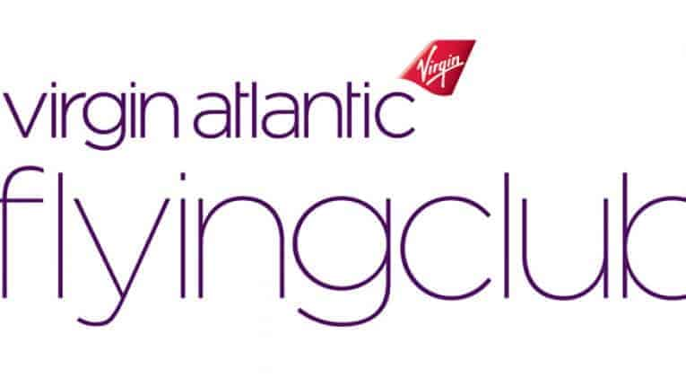 MBNA Virgin Atlantic