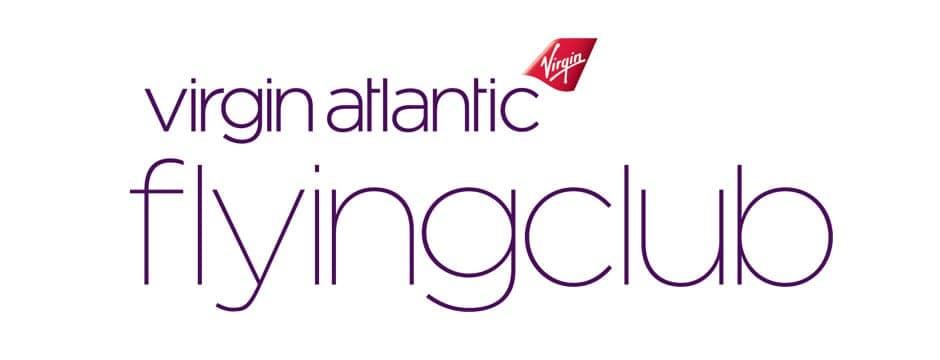Virgin Atlantic American Express