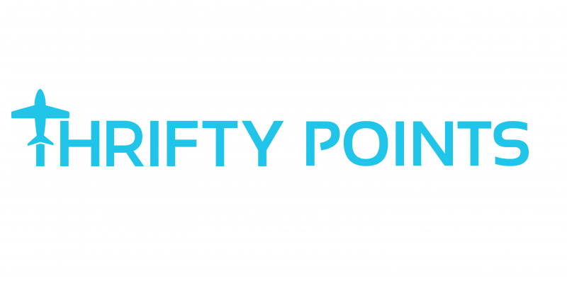 Thrifty Points