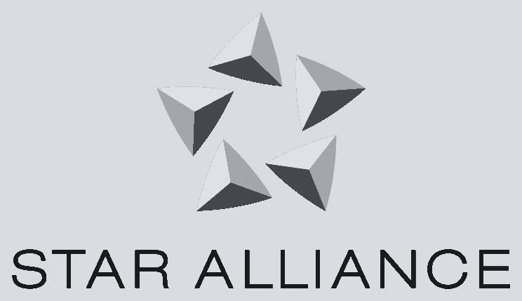 Star Alliance Credit Card