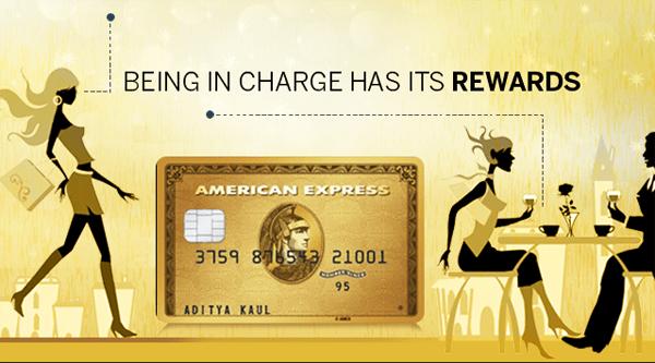 Avios Credit Cards UK