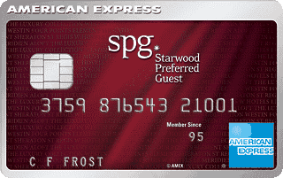 American Airlines Credit Card Review