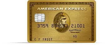 Star Alliance UK Credit Card