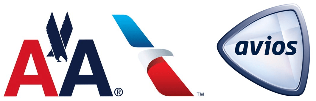 Earn Avios on American Airlines