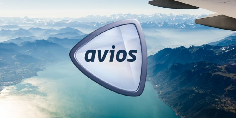 Best Avios Credit Card