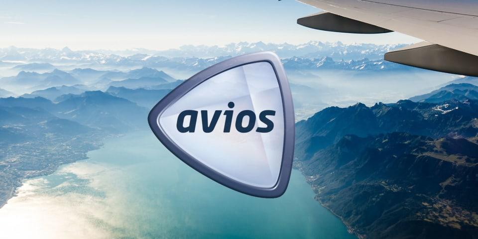 Best Avios Credit Card