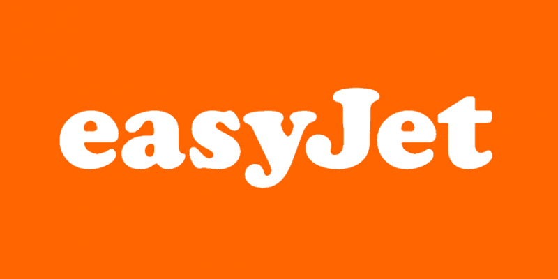 easyJet Plus Membership