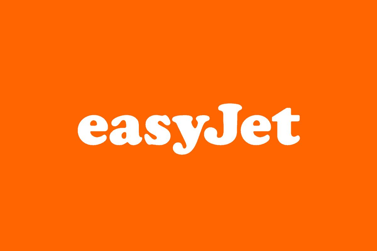 easyJet Plus Membership