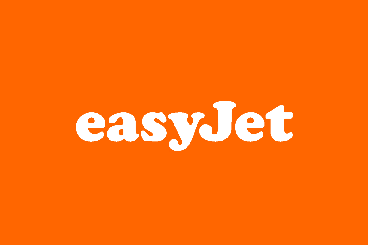 Adhésion easyJet Plus