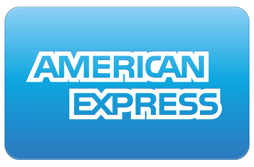 Best Amex Card UK