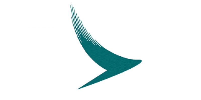 Using Avios on Cathay Pacific
