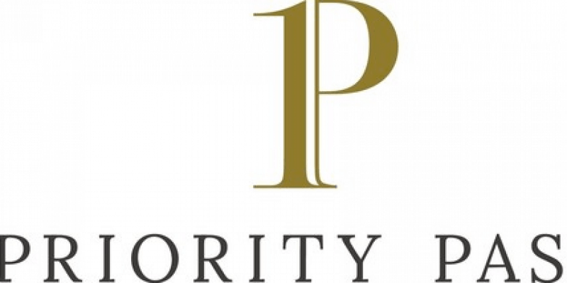 Priority Pass UK