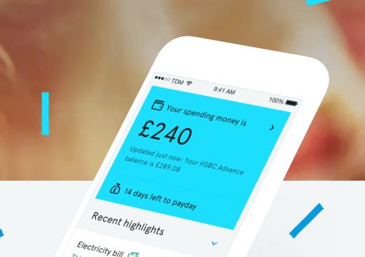 Tandem Credit Card Review