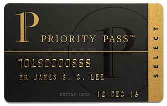 Is Priority Pass Worth It
