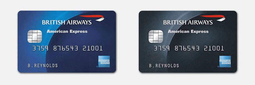Best Credit cards for Rewards UK