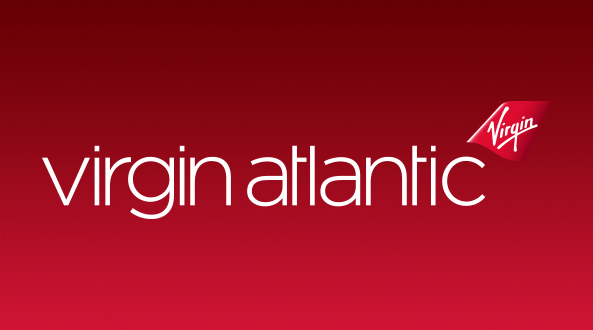 Virgin Flying Club buy miles