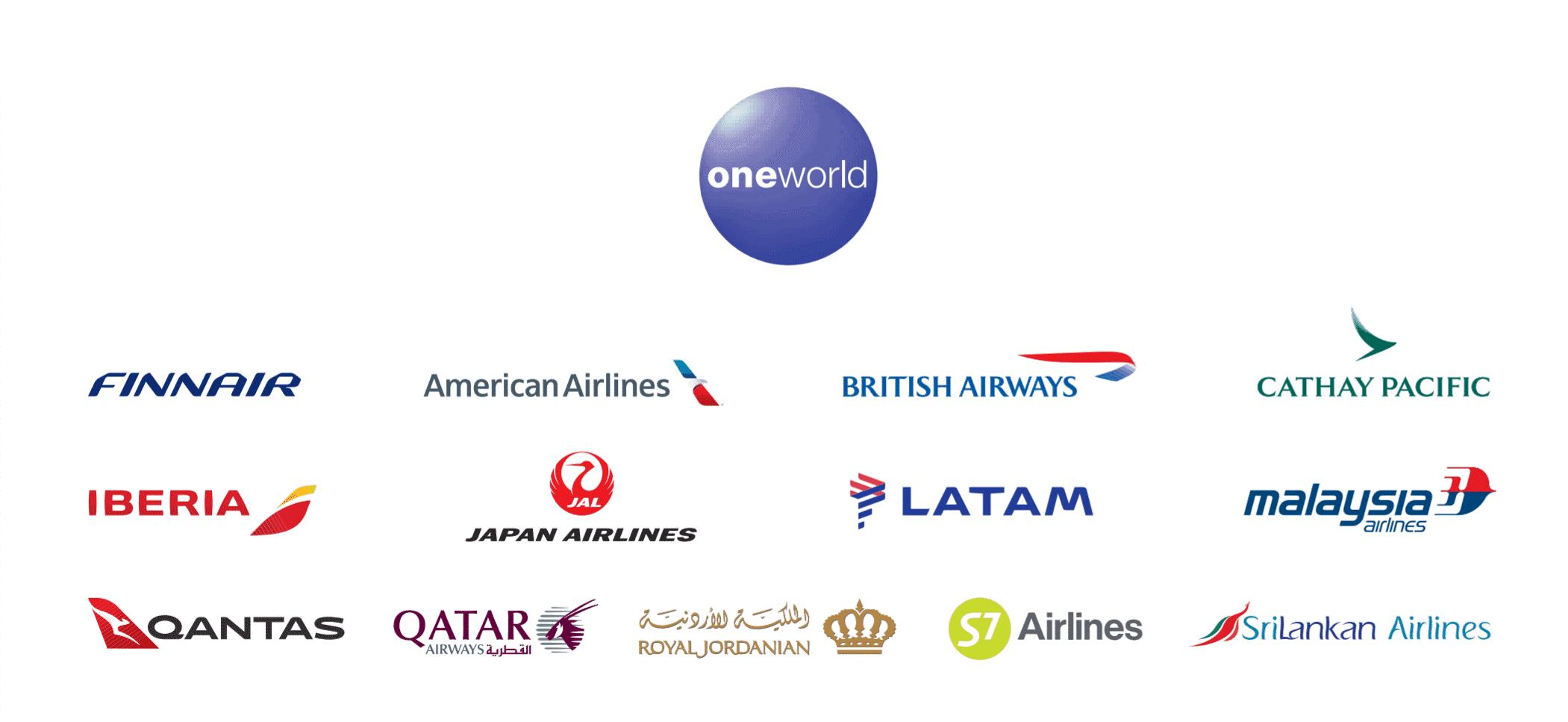 British Airways redeem miles