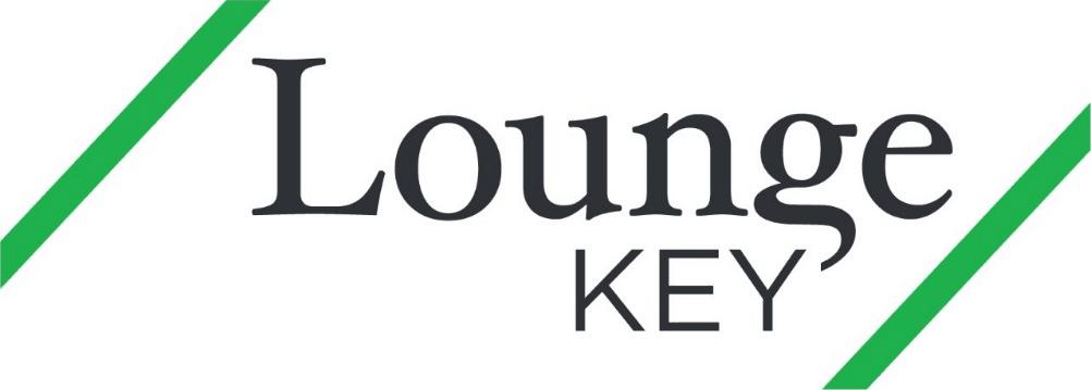 HSBC Premier Airport Lounge List