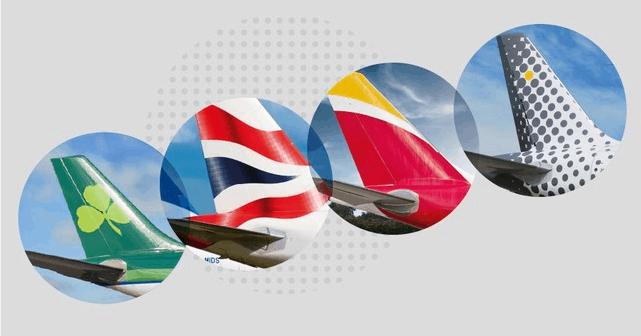 Avios Calculator BA