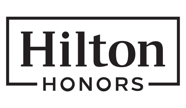 Convert Hilton points to Marriott Bonvoy