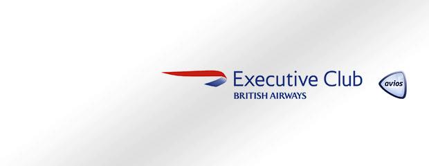 british airways wifi price