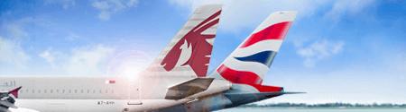 british airways multi city flights