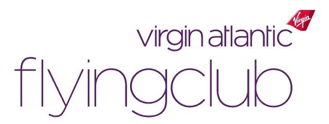 Do Virgin Atlantic air miles expire