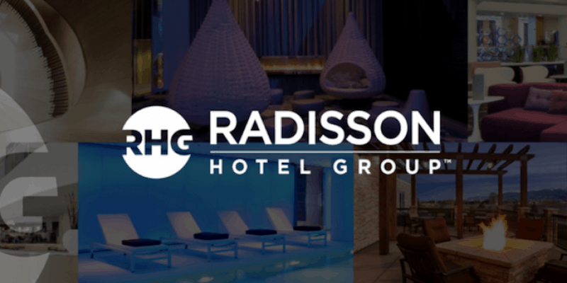 Radisson Rewards Expiration