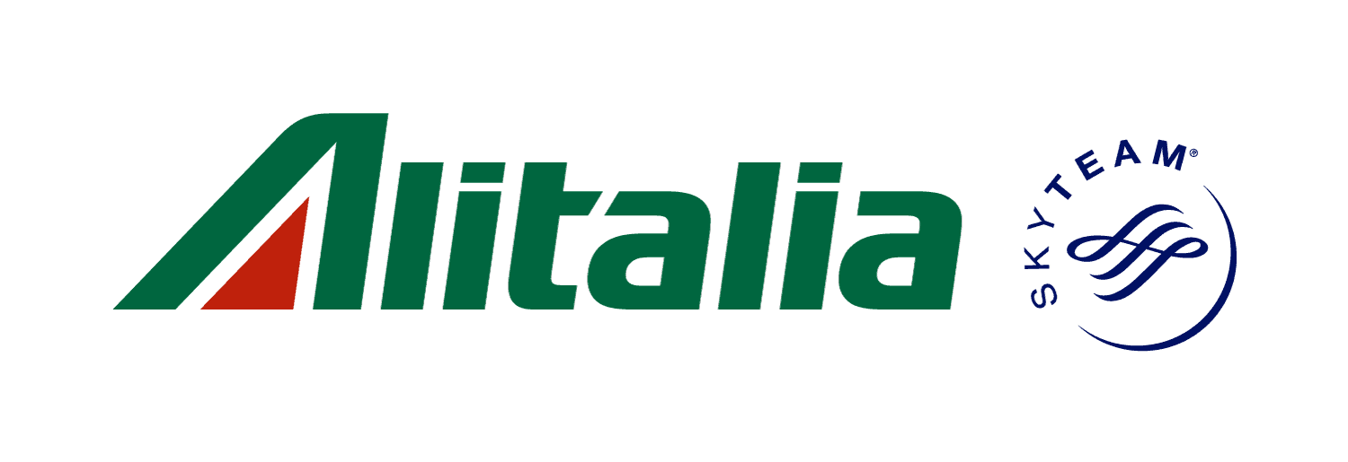 Alitalia Credit Card