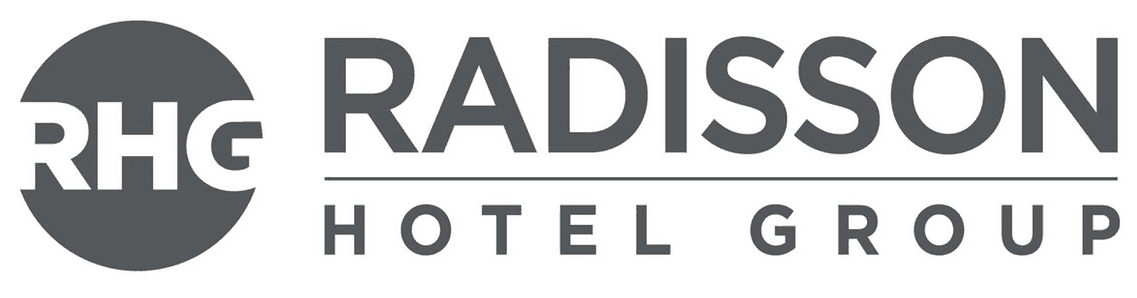 Do radisson points expire