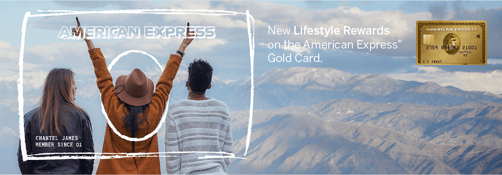 American Express Basic Card UK
