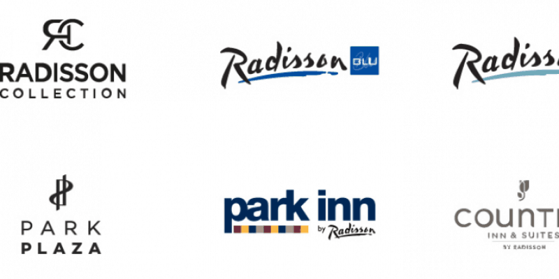 Radisson Credit Card UK
