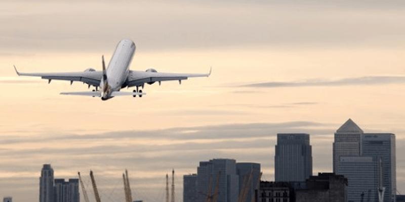 Transfer Amex points to Avios