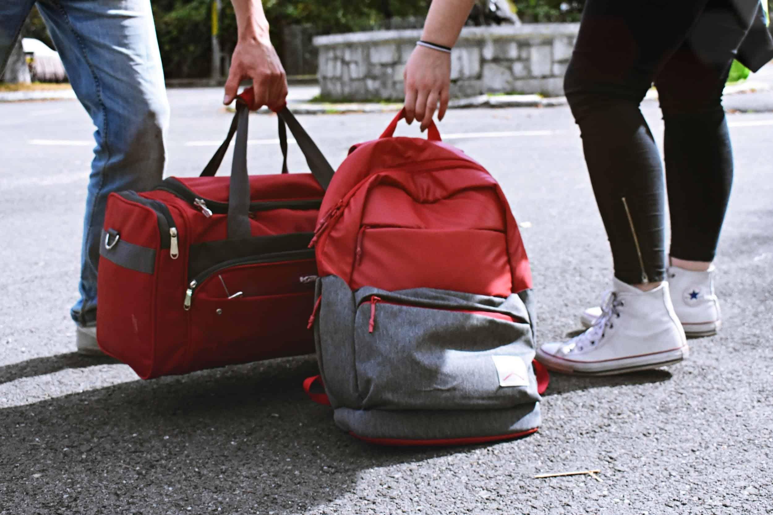 virgin atlantic baggage fees